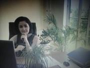 Бухгалтерские услуги,  услуги приходящего бухгалтера в Алматы.